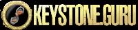 Keystone.guru